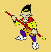 abc_monkey