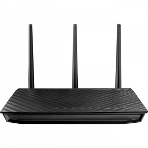 asus.router