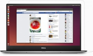 Install Osx On Dell Xps 13
