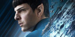 spock.bones