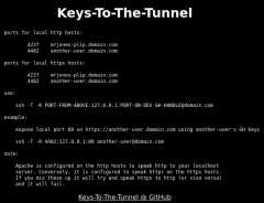 Keys-To-The-Tunnel